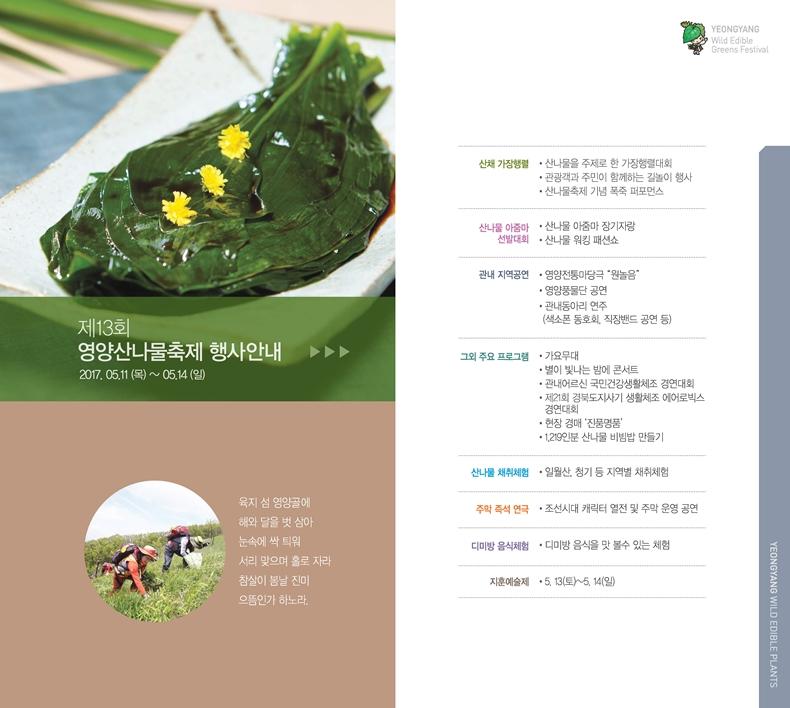 2017산나물중철_최종_3.jpg